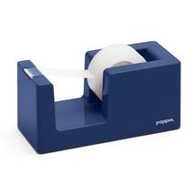 Poppin Tape Dispenser - Cobalt Blue - $16.30