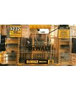 DeWalt - DWAMF160 - MAXFIT Steel Drill and Driving Bit Set - 160-Piece - $59.35