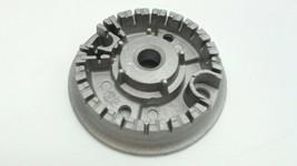 00423446 Bosch Surface Burner Base OEM 423446 - $55.39