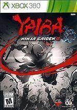 Yaiba: Ninja Gaiden Z (Microsoft Xbox 360, 2014) Complete - $14.98