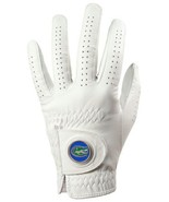 Florida Gators Cabretta Ncaa Licensed Leather Golf Glove - $26.00