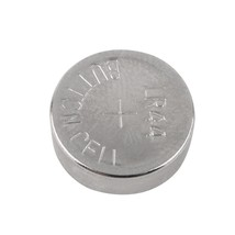 Enercell 1.55V/200mAh 76 Silver-Oxide Button Cell Battery - $4.44