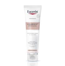 2X Eucerin Ultra White Spotless Cleansing Foam 150ml Original (Fast Shipping) - $55.89