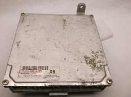 03-04 HONDA CR-V/CRV  AUTO  AWD / ENGINE /COMPUTER /ECU.PCM - $108.90