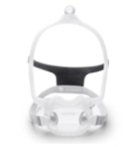 Dreamwear Full Face Mask Large Cushion - €79,92 EUR