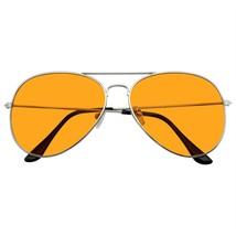 Hombre Mujer Gafas de Sol Color Lentes Polarizados Color Tono Retro Vintage - $11.46