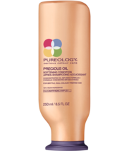 Pureology Precious Oil Softening Condition 8.5oz - $35.00