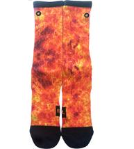 Custom It's Lit Socks ALL Sizes FAST SHIPPING - $12.99