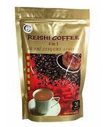 CB Reishi Coffee 4 in 1 - $17.81