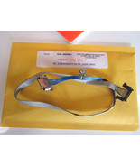 SONY KDL-40XBR4 LVDS Flat Ribbon FB Board Cable to HW2 SIDE AV HDMI A-12... - $25.00