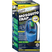 Zapplight DZL Insect Trap - $79.45