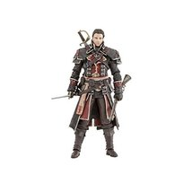 McFarlane Toys Assassin's Creed Series 4 Shay Cormac Figure - $48.99