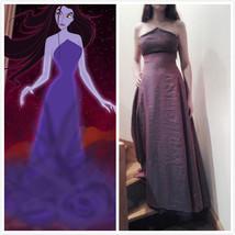 Eris Costume from Sinbad: Legend of the Seven Seas , Eris Greek Goddess ... - $129.00