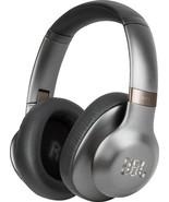 JBL - Everest Elite 750NC Wireless Over-the-Ear Noise Cancelling Headpho... - $417.76