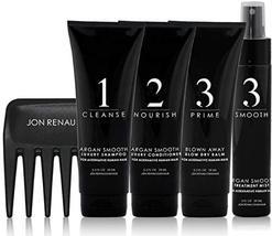 Jon Renau Human Hair Travel Kit - $39.55