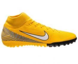 Nike Shoes Superfly 6 Academy Njr TF, AO9469710 - $142.00