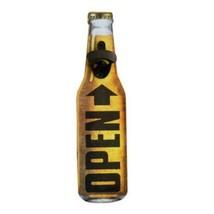 America Loft Beer Bottle Opener Wall Hanging Decoration 7 - $22.96