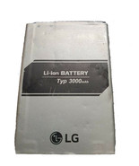 Original Battery BL51YF For LG G4 H815 H811 H810 VS986 VS999 US991 LS991  - $4.75