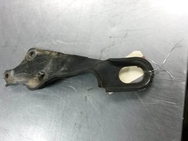 86X029 Engine Lift Bracket 1999 Chevrolet Malibu 3.1  - $24.95
