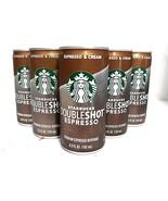 Starbucks Filter sample item