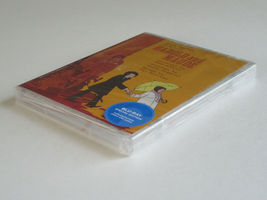 Harold and Maude (The Criterion Collection) [Blu-ray] Bluray WS New & Sealed OOP image 7