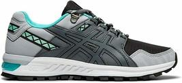 ASICS Women's Gel-Citrek Running Shoes - $86.46+