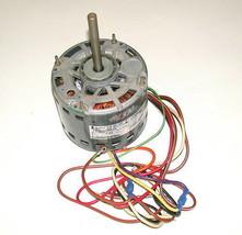 3 Ge Single Phase Ac Motors 1/3 Hp Model SKCP39JGM439 - $129.99