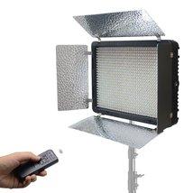 Mcoplus LED-520B Bi-color 3500LM CRI95 Studio L... - $119.00
