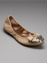 Guess By Marciano West Ballet Flat - $75.41