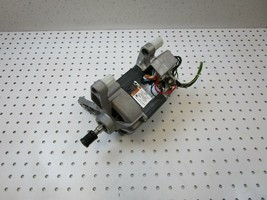 Maytag 3000 Series Washer Motor. Whirlpool 56154809  2/55-132/wh9 - $74.25