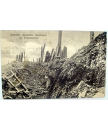 WW1  Feldpost card 1915 - $8.50
