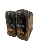 Axe Dark Temptation 48 HR Antiperspirant Deodorant Stick for Men 2.7 OZ ... - $66.28