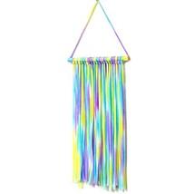 Beinou Hair Bow Holder Organizer Storage Hair Clips Hanger for Girls, 22... - $8.99