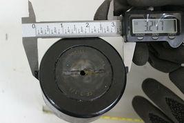 CF 3 1/4, CF3-1/4  McGill Flat Cam Follower New image 6