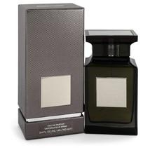 Tom Ford Oud Wood Intense By Tom Ford Eau De Parfum Spray (unisex) 3.4 O... - $347.12