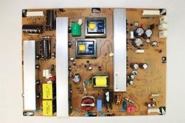 LG 50PK540 POWER SUPPLY BOARD EAX61392501/8 EAY60968801