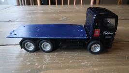 REALTOY European Truck MAN Toy - $7.91