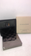 Burberry Complete Eye Palette in N.07 Pink Taupe As Pic See Desc - $40.19
