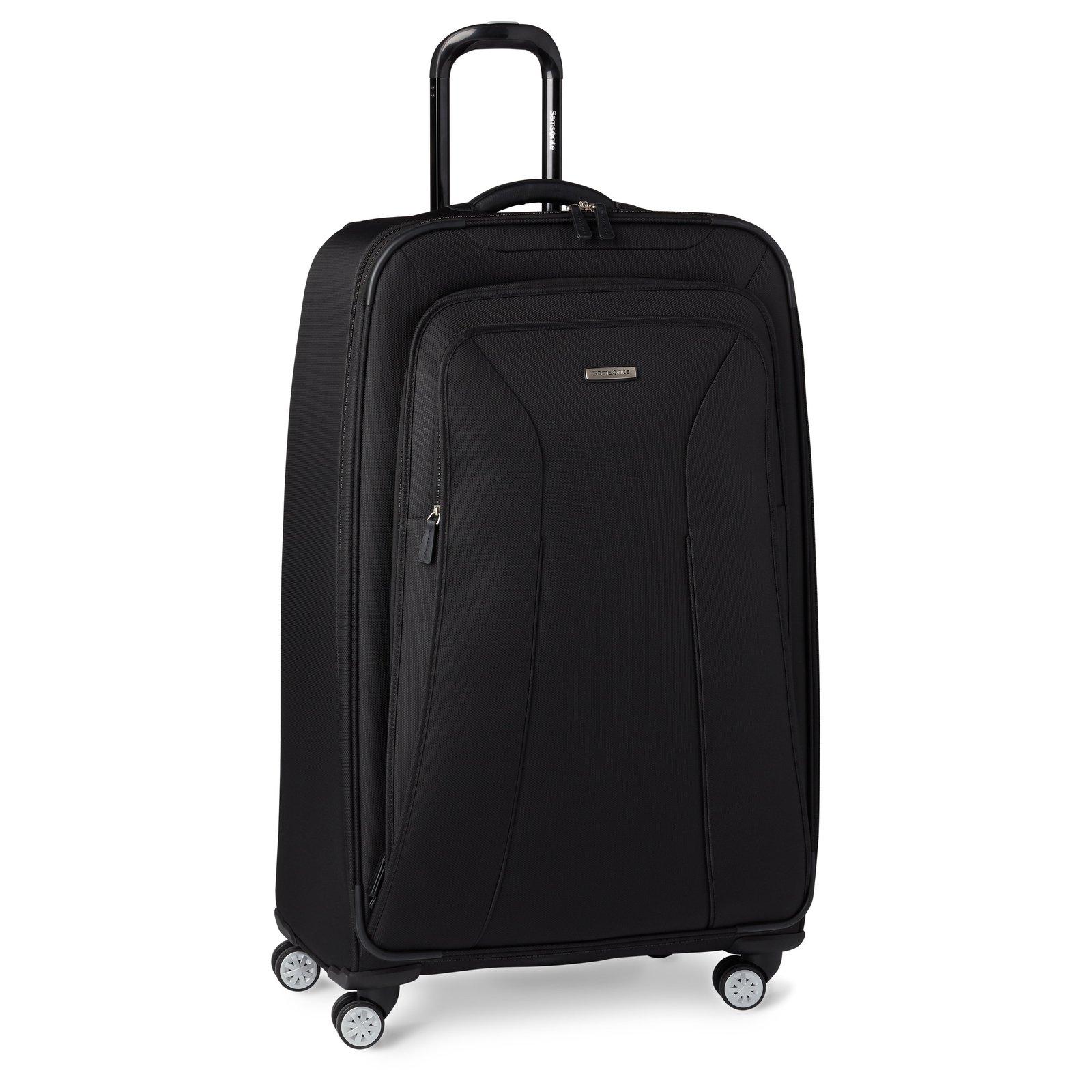 "Samsonite Hyperspace XLT Spinner Suitcase 30"""