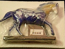 Trail Of Painted Ponies #1461 Lightning Bolt Westland Giftware AA-191993Collec image 5