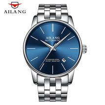 Top Brand Waterproof Business Men Male Luxury Sapphire Watch Casual Full steel C - €78,02 EUR