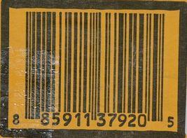 DeWALT DWE304 Reciprocating Saw Corded 10 AMP Flush Cutting New in Box image 6