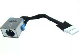 DC POWER JACK Socket CABLE Acer Aspire E5-511 E5-521 E5-551 E5-571 V3-572 DJSZ