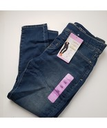Levi Strauss Skinny Jeans Signature Gold Label 12S Pull On Pants - $20.00