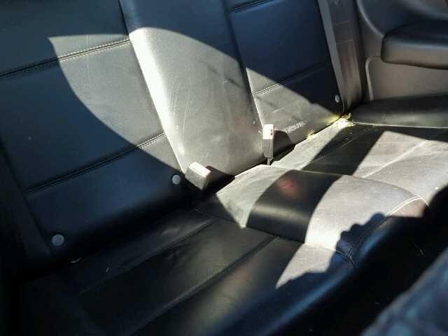 99 00 01 02 VW GOLF TEMPERATURE CONTROL CONV FROM VIN 806131 W/AC 209999