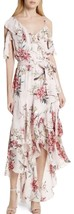 Joie Cristeta Floral Silk Maxi Dress MSRP: $540.00 - $245.99