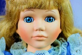HAUNTED DOLL: CATO! TRUE HAUNTING! PARANORMAL ACTIVITY! METAPHYSICAL POWER! - $189.99