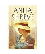 Stella Bain 2013 by Shreve, Anita 161969218X Ex-library - $7.08