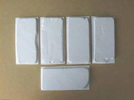 Antique Brick Veneer Molds (10) Make 100s of Brick Veneer Wall & Floor Tiles image 5