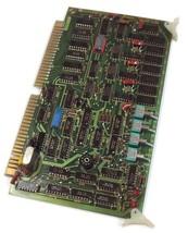 AVTRON A10442 MEMORY ADDER image 1